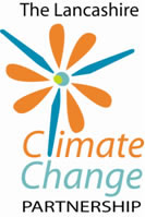 The Lancashire Climate Change Partnership