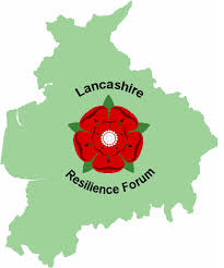 Lancs resilience forum
